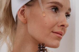 Skincityn avulla löydät oikeat ihonhoitotuotteet